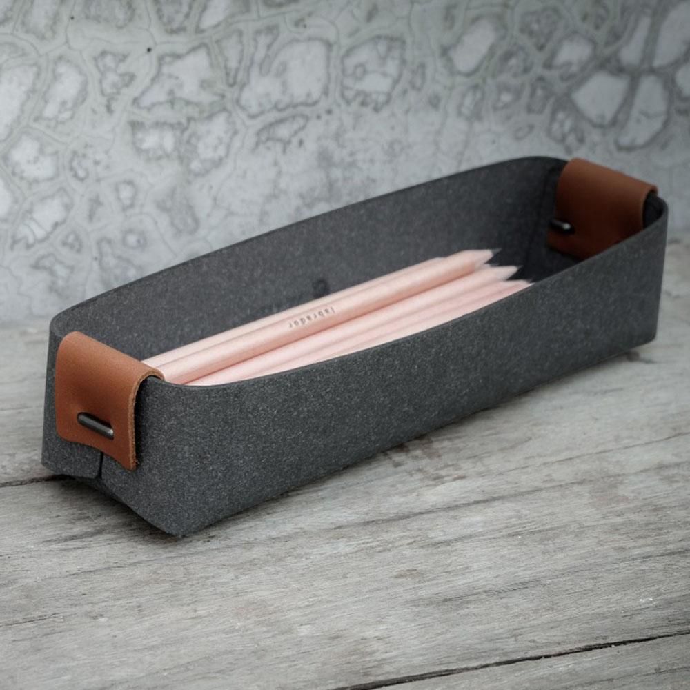 labrador|RE筆盒