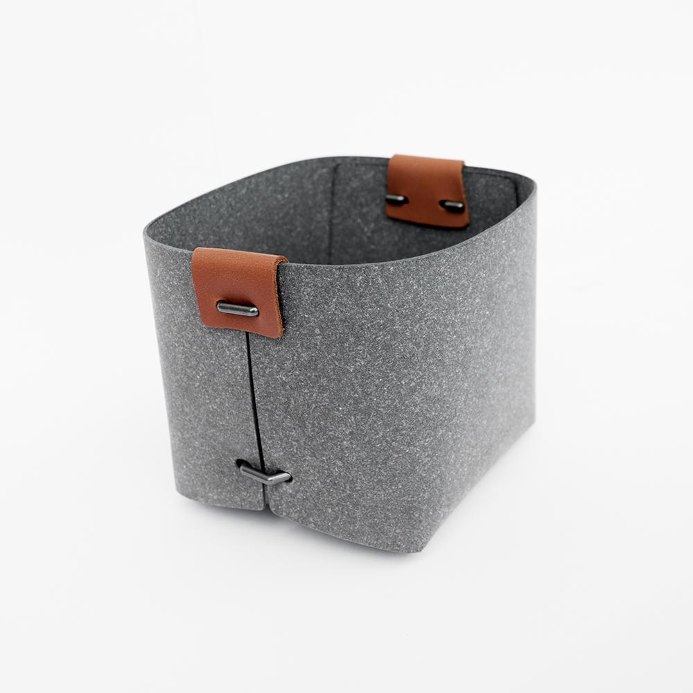 labrador|RE收納盒M
