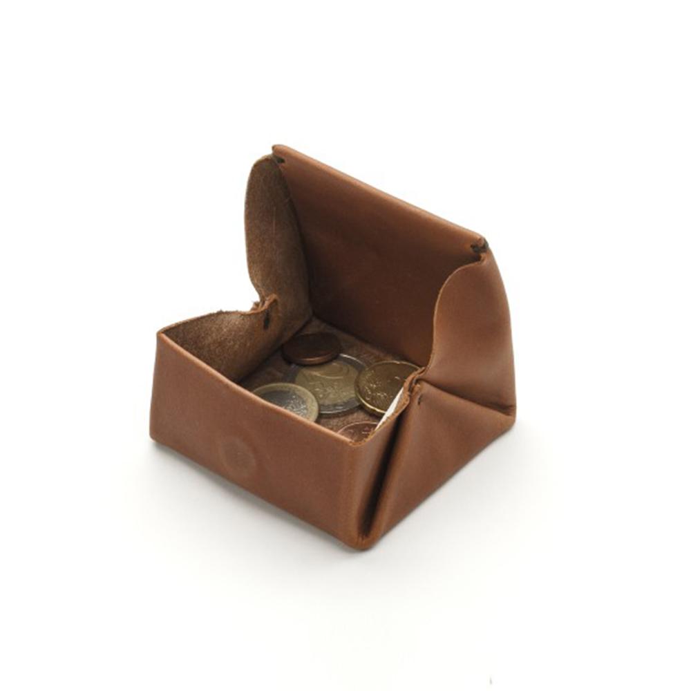 labrador 迷你零錢包