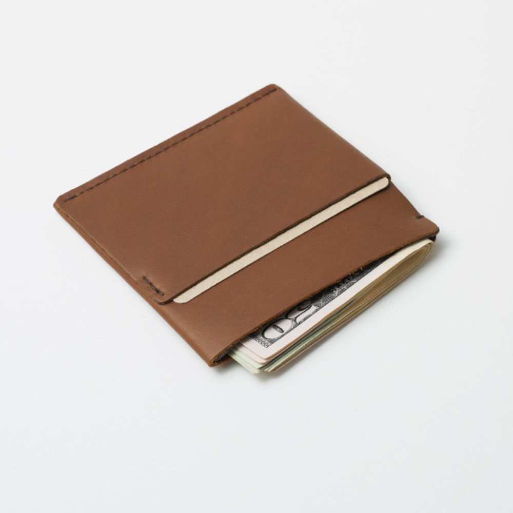 labrador|鈔票卡夾