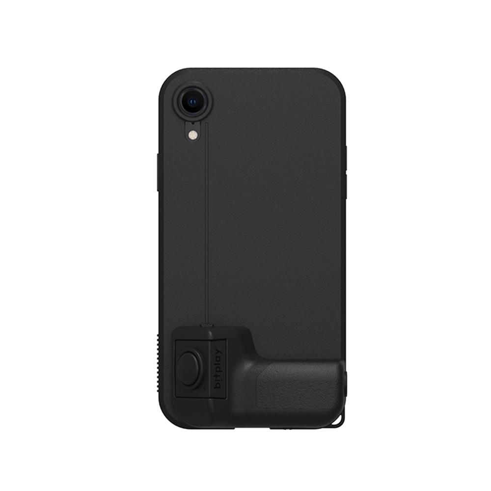 bitplay|SNAP! iPhone XR 手機殼