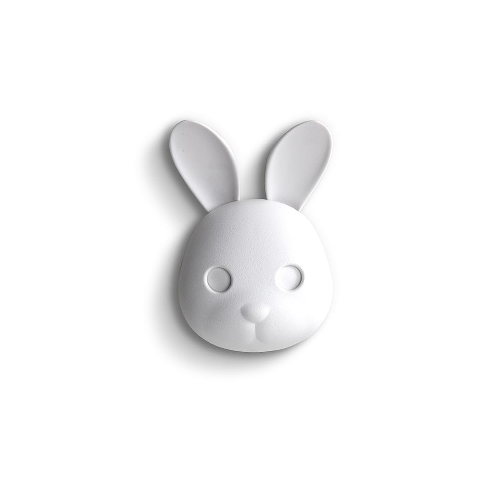 QUALY|邦妮兔-鑰匙圈
