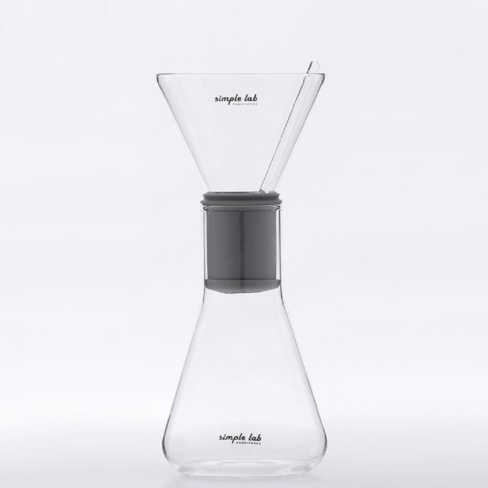SIMPLE LAB|MICO 手沖咖啡壺組