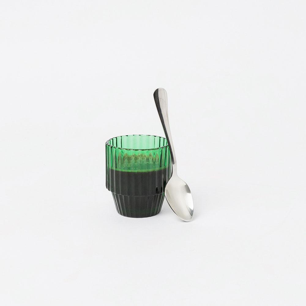 DOIY|仙人掌義式咖啡杯