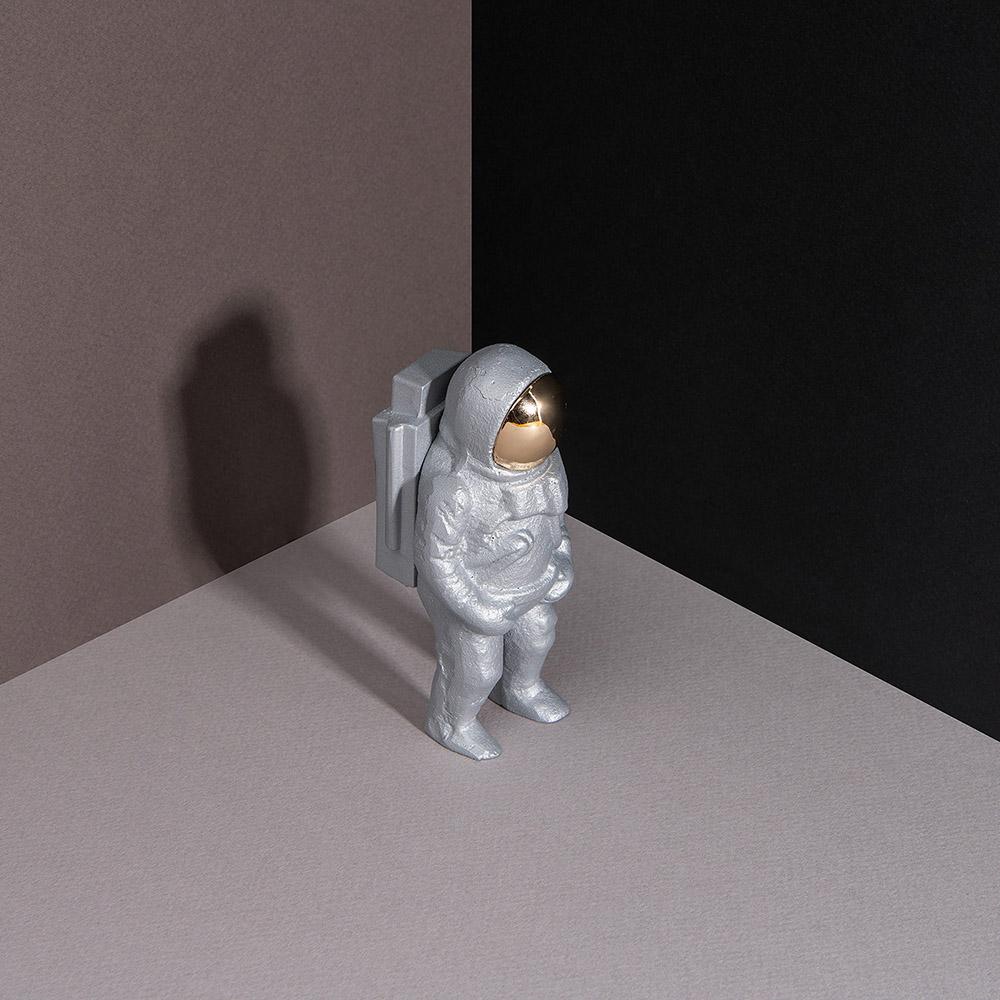 DOIY 太空人開瓶器
