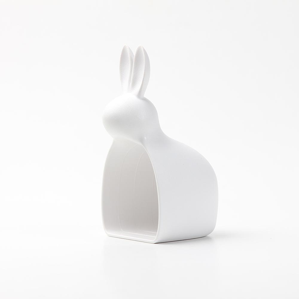 QUALY|邦妮兔-米杯