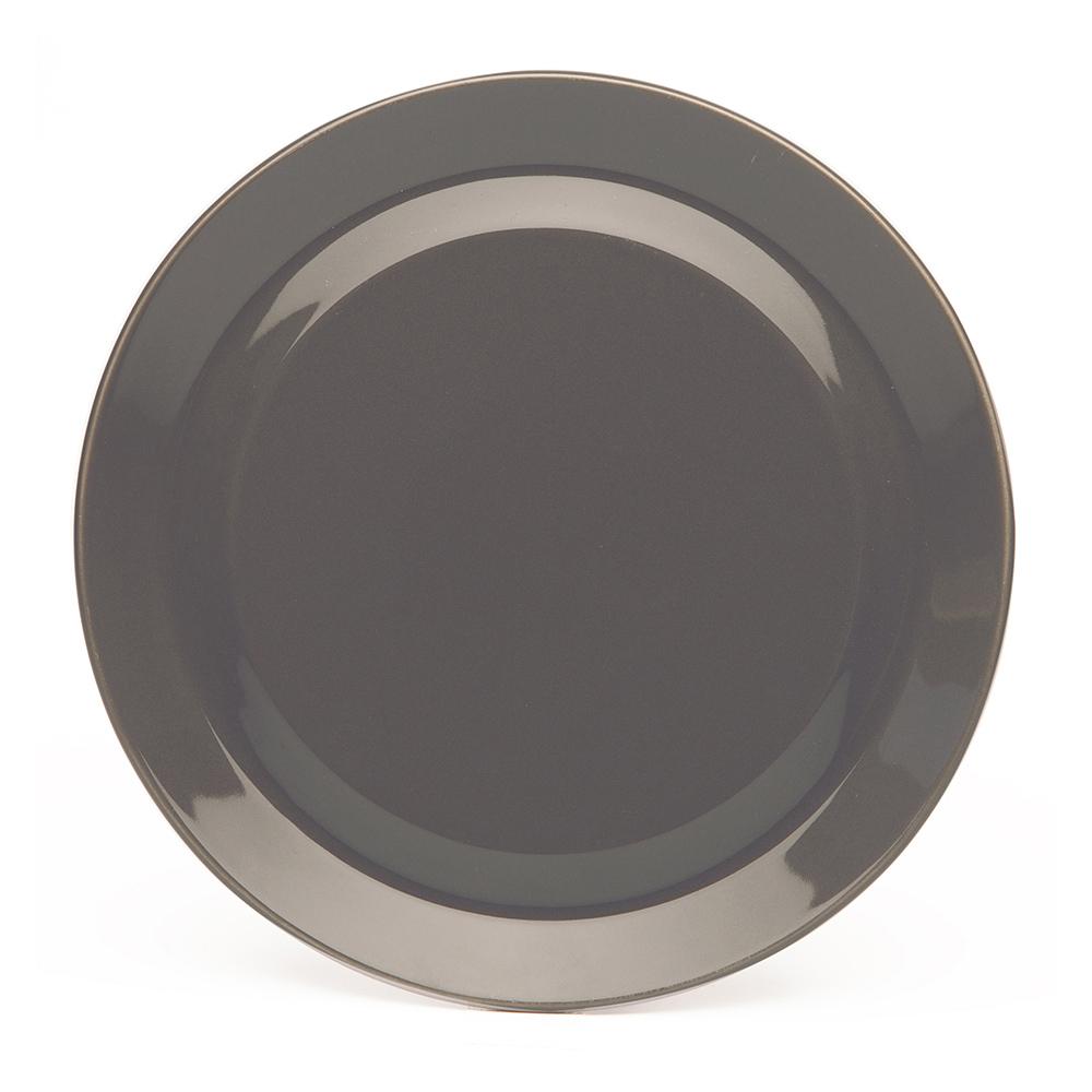 Jansen+co|義式調色盤