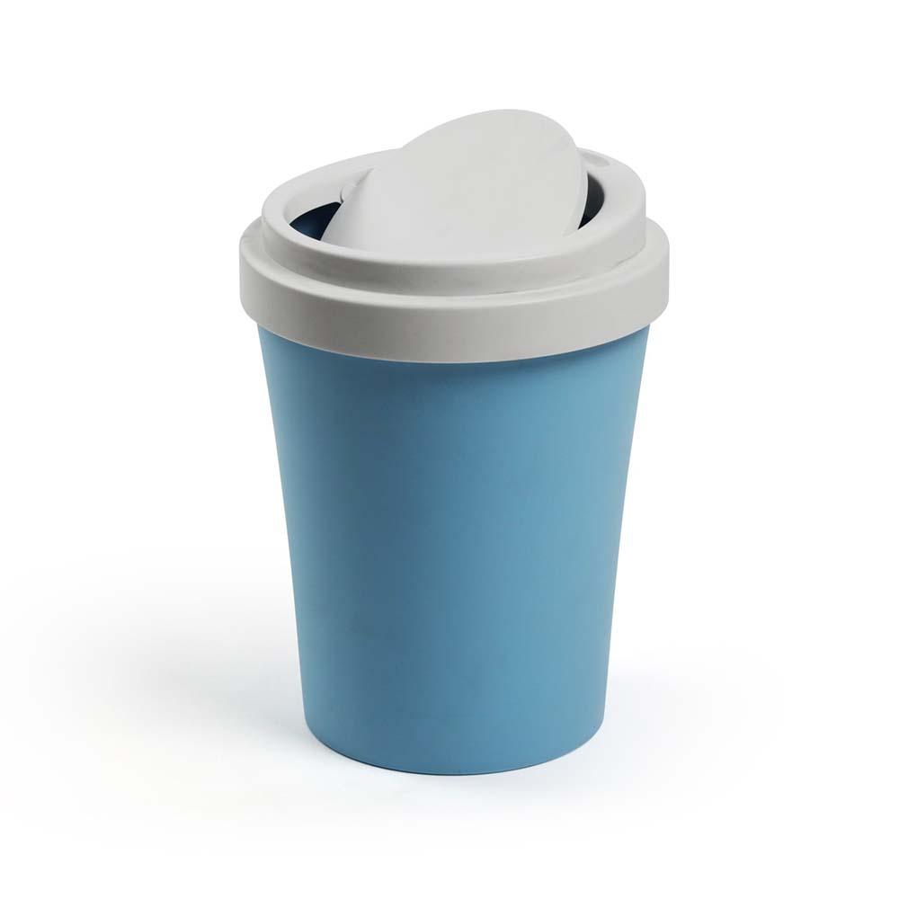 QUALY 隨行杯-垃圾桶L