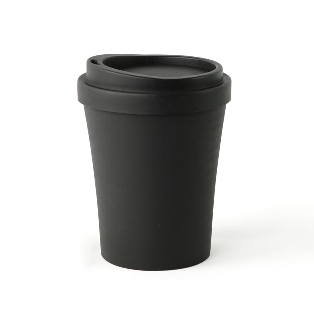 QUALY|環保隨行杯-垃圾桶L