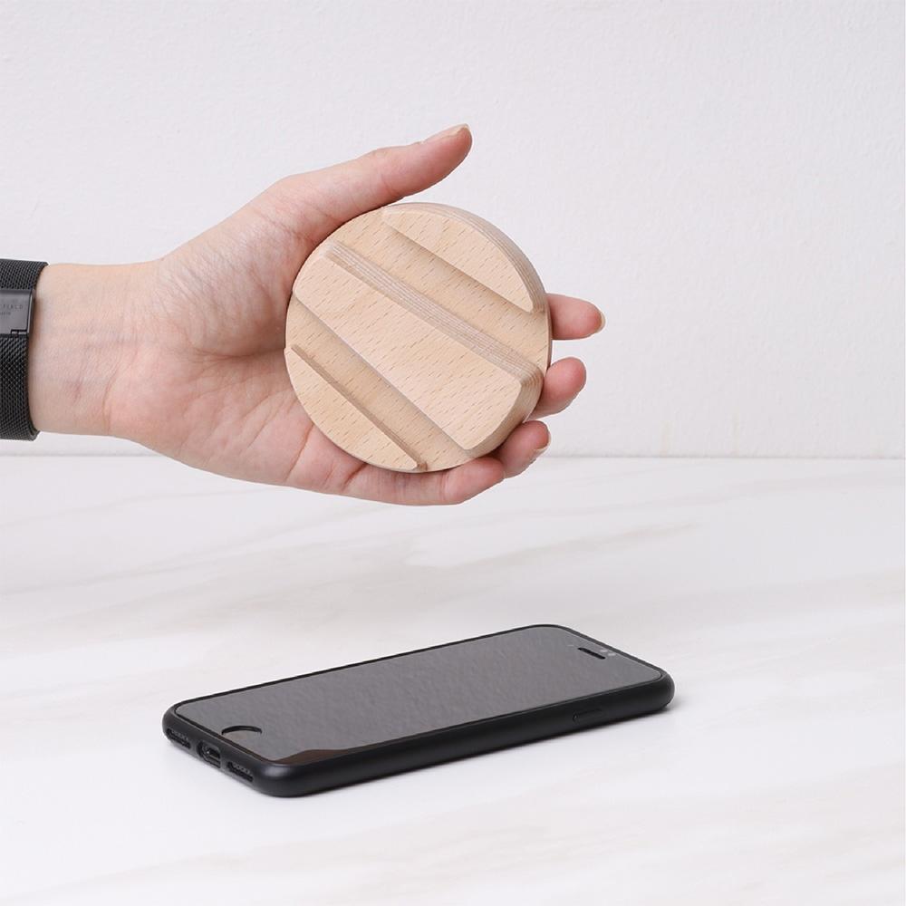 Pana Objects|螺帽-多功能置物架