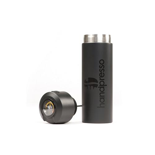 Handpresso|Thermal Flask 溫度顯示保溫瓶