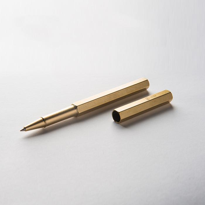 ystudio|Classic  鋼珠筆