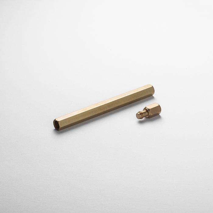 ystudio|Classic 自動鉛筆筆芯盒