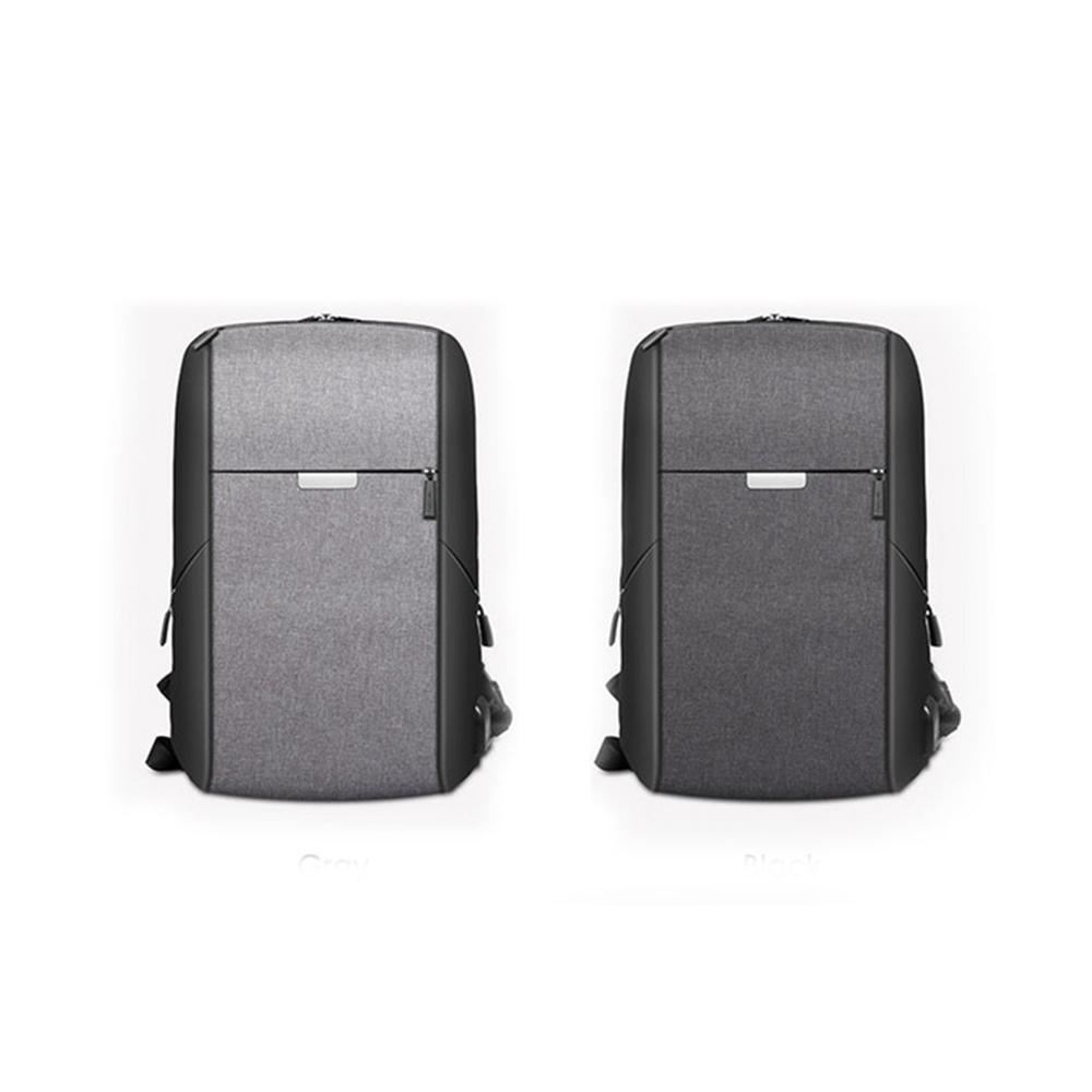 WiWU|阿帕奇背包(多功能旅行行動電腦背包) OnePack