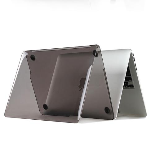 WiWU|蘋果筆電保護殼