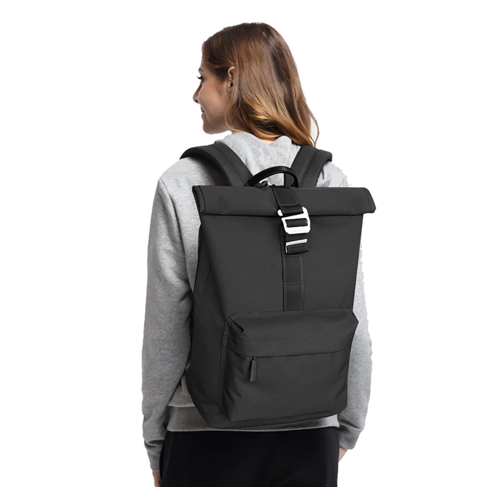 WiWU Vigor Backpack威戈筆電休閒商務背包