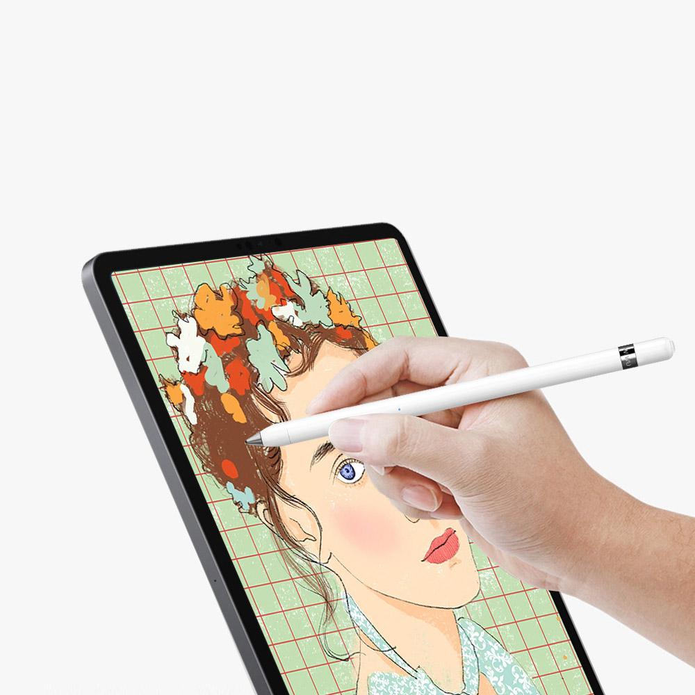 WiWU|畢卡索主動式觸控手寫電容筆PP301