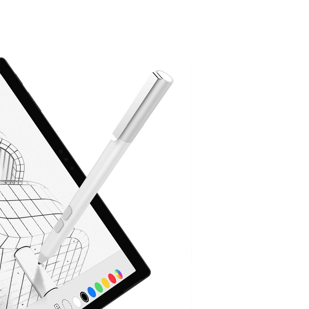 WiWU|畢卡索MPP主動式觸控手寫電容筆P503