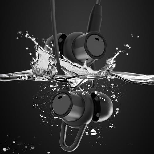WiWU|JJ One Pro HiFi級運動藍牙耳機