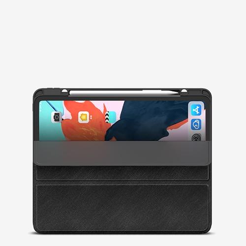TOTU|幕系列智能休眠iPad Pro 11吋保護套 AAiPad03