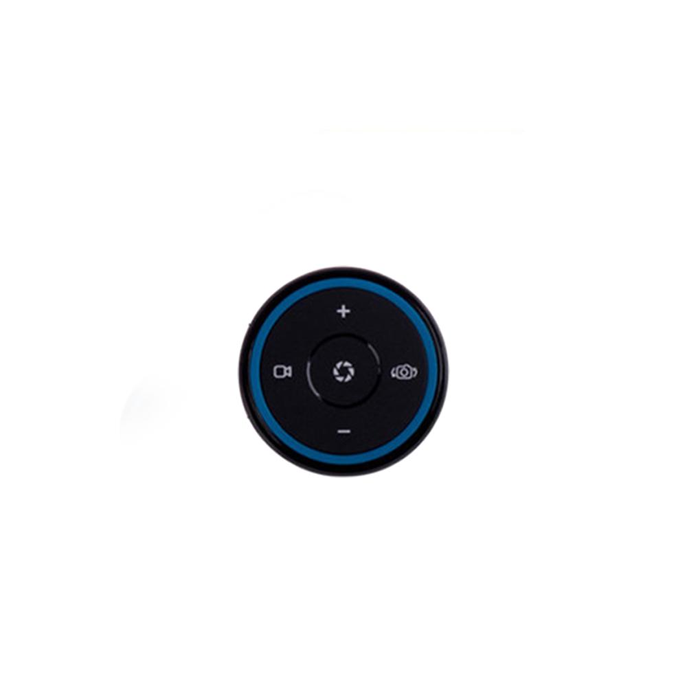 MOMAX | Bluetooth Shutter 藍牙遙控自拍器BR04B