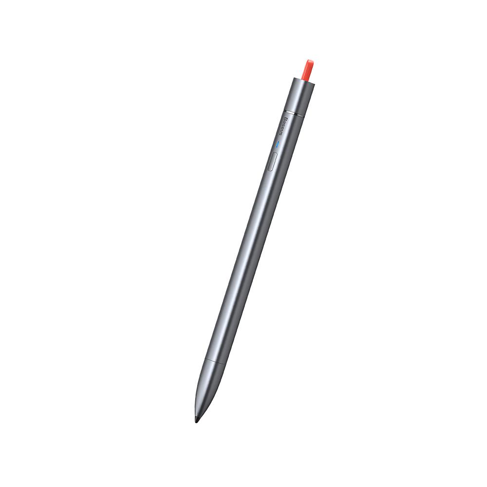 Baseus 倍思 方繪防誤觸電容手寫筆ACSXBA0G