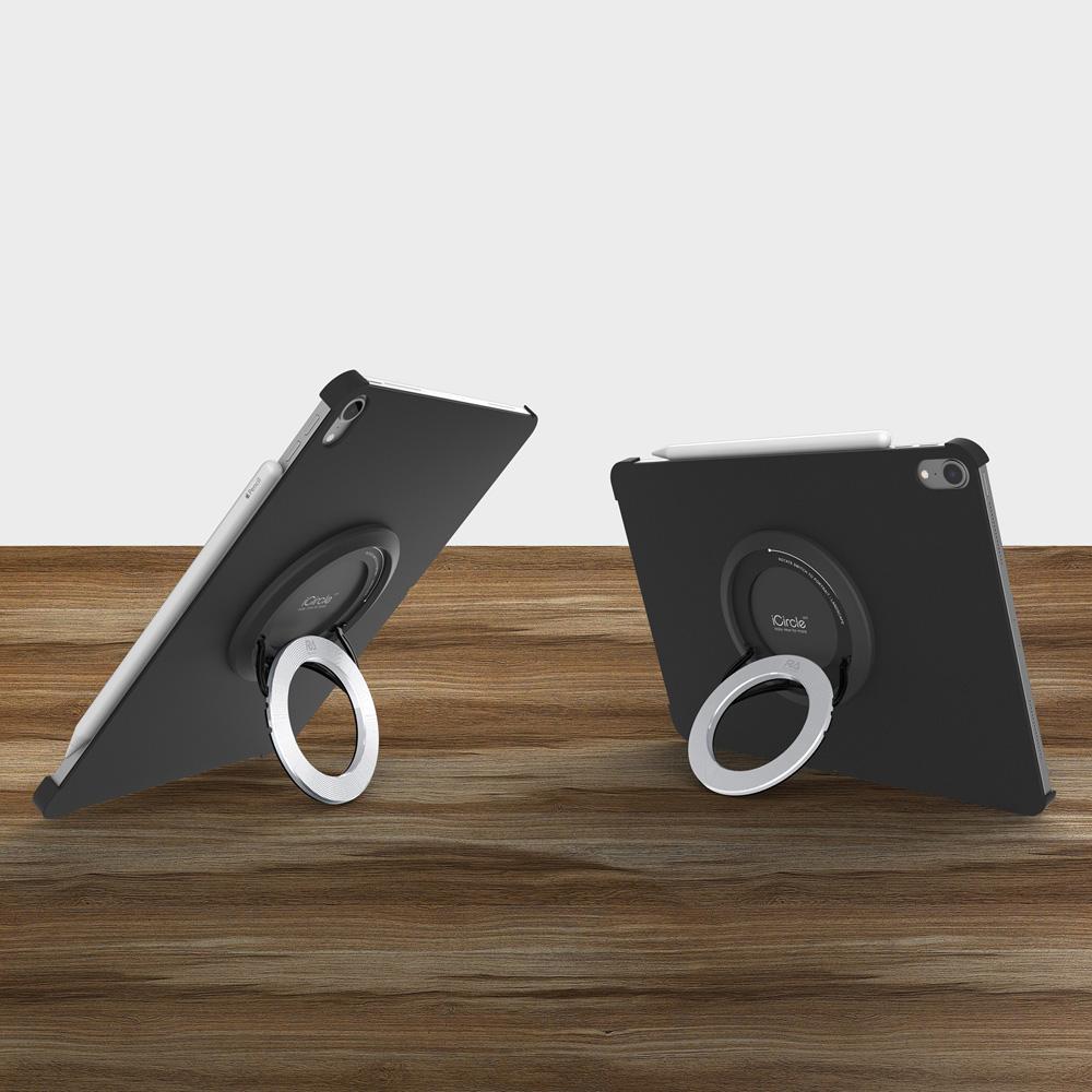 Rolling-ave.|iCircle iPad 保護殼支撐架PRO11吋Air10.9吋
