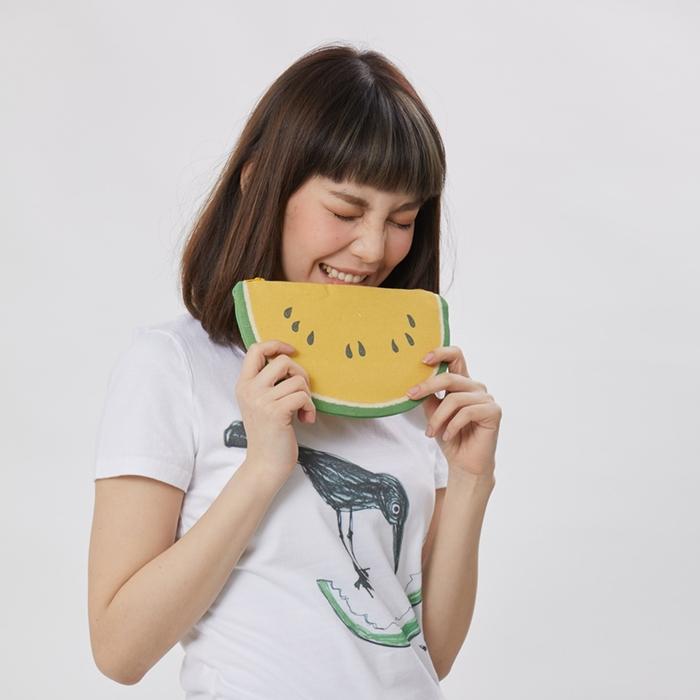 (複製)好我 so that′s me|蔬果小物包/高麗菜