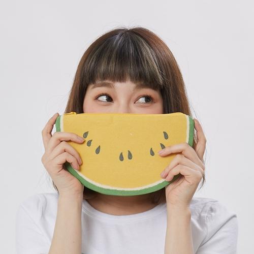 好我 so that′s me|蔬果小物包小玉西瓜