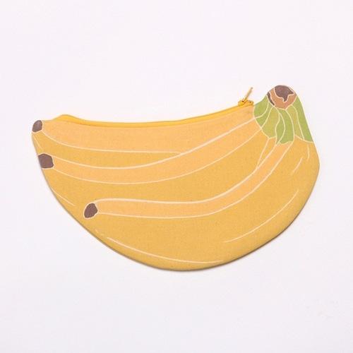 好我 so that′s me|蔬果小物包香蕉
