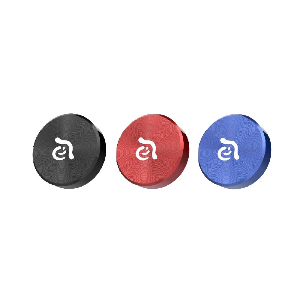 ADAM|Gravity G1 磁吸收線器/收納器/集線器