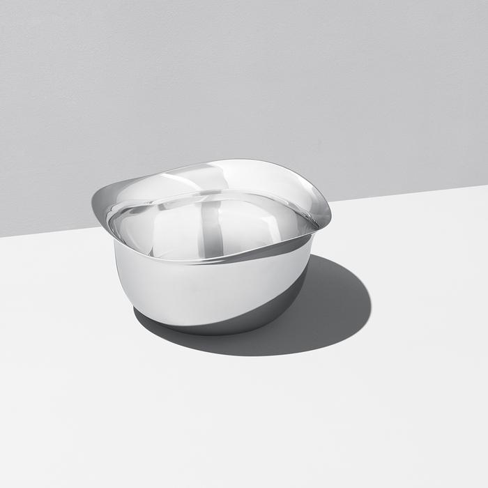(複製)北歐櫥窗 Georg Jensen|Cobra 波浪深長盤