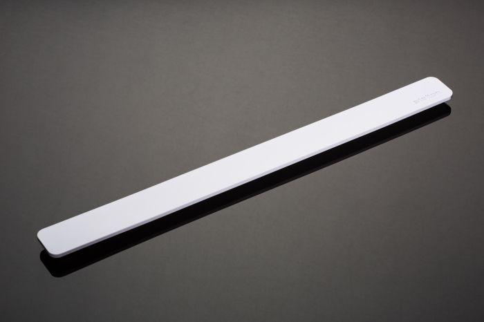 北歐櫥窗 Stelton|Viking英雄黑刀-磁吸式刀座
