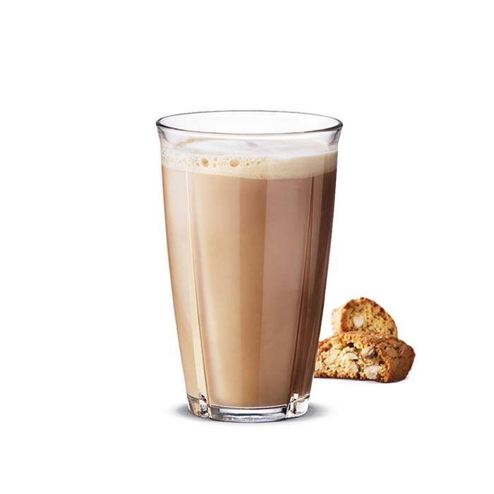 Grand Cru Soft 溫柔熱飲杯 (480ml、4入)