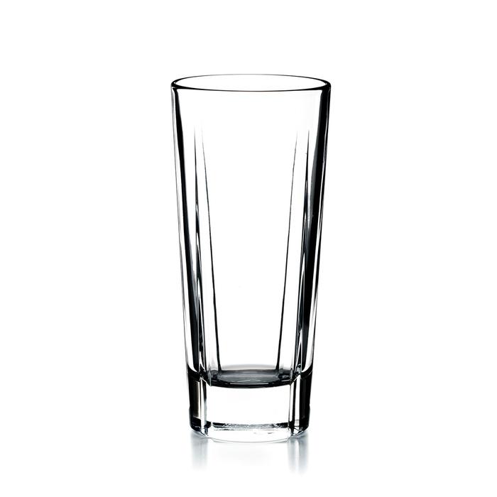 北歐櫥窗 Rosendahl|Grand Cru 冰鑿長水杯 (300ml、4入)