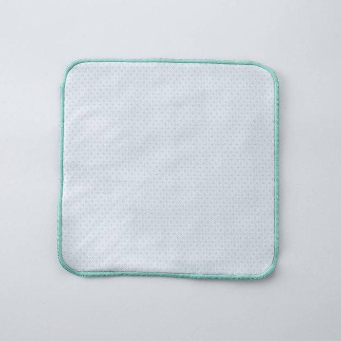 (複製)北歐櫥窗 100%|Minus Degree Prime 降溫涼感手巾(混色、綠)