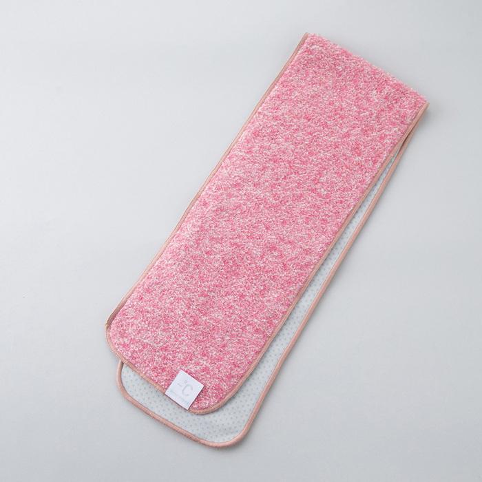 北歐櫥窗 100%|Minus Degree Prime Sport 降溫涼感運動毛巾(混色、粉)