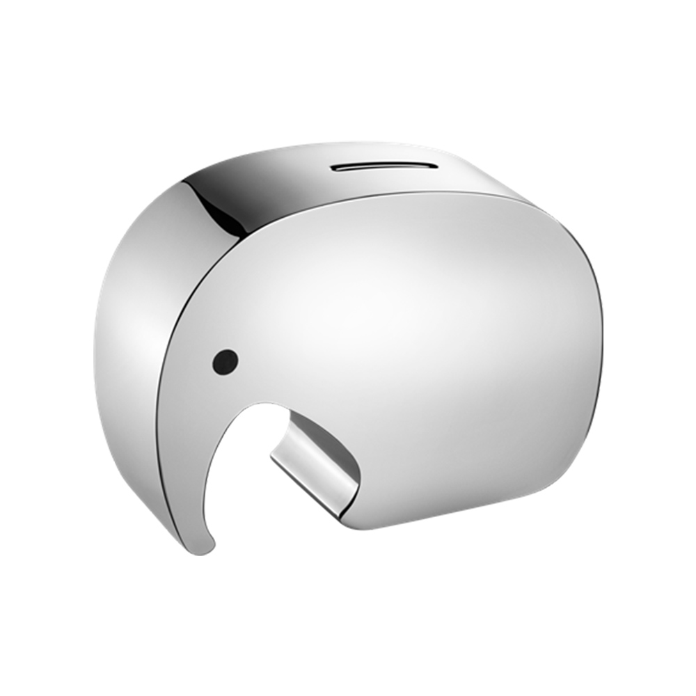 北歐櫥窗 Georg Jensen Living|Moneyphant 大象撲滿