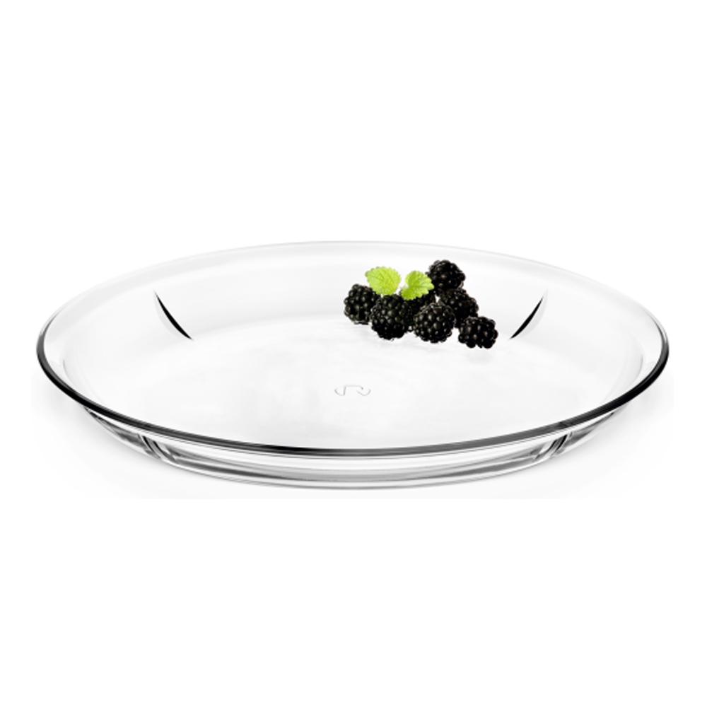 北歐櫥窗 Rosendahl|享食餐盤 (32cm)