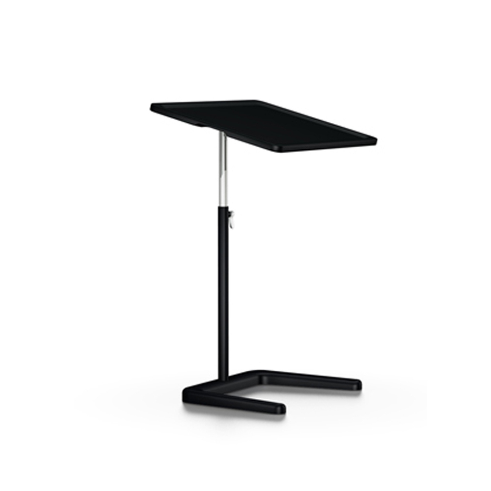 北歐櫥窗 Vitra|NesTable 輕鬆小桌