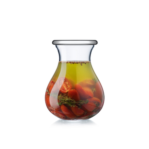 北歐櫥窗 eva solo|美味記憶儲物罐(1.0L)
