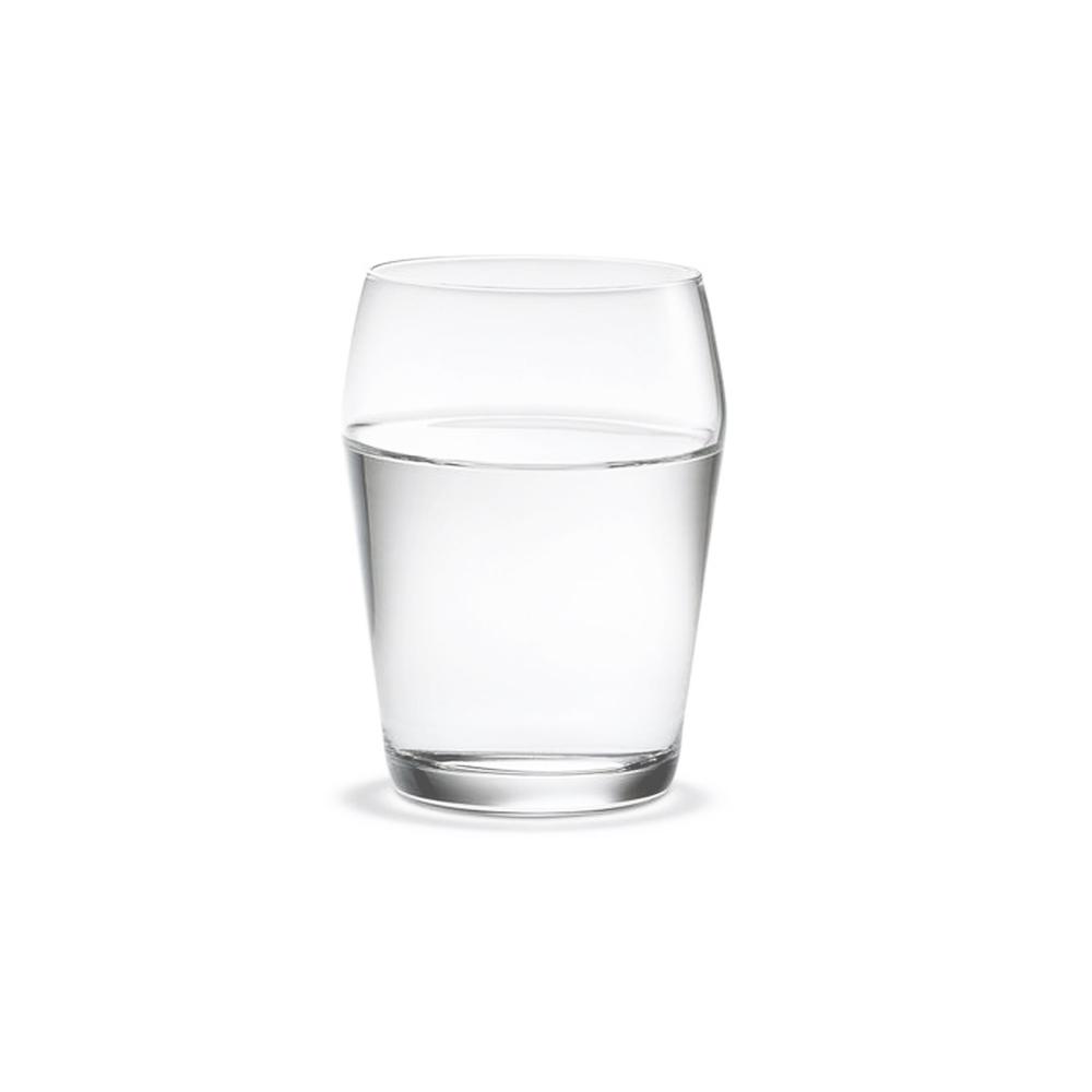 北歐櫥窗 Holmegaard|黃金協奏曲7號-寬水杯 (230ml、1入)