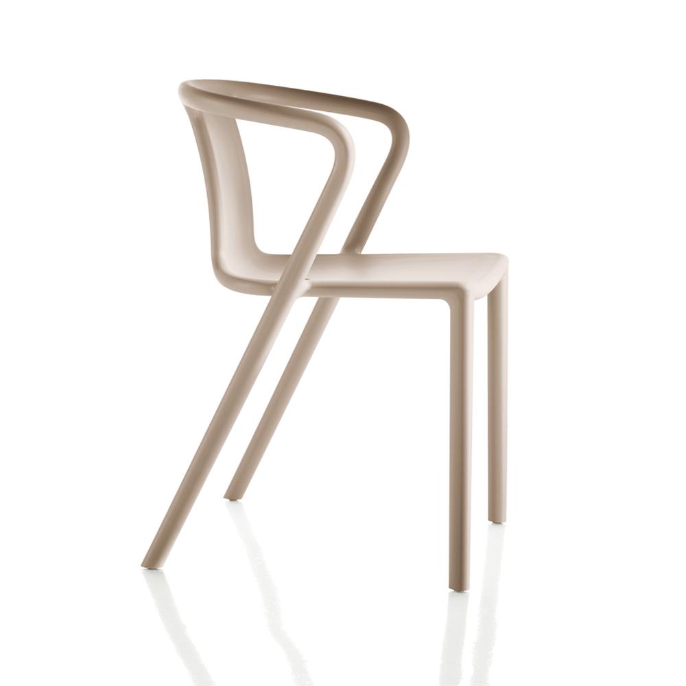 北歐櫥窗 Magis|Air armchair 扶手椅