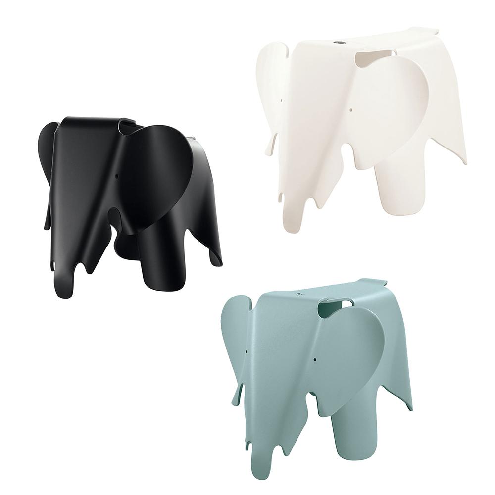 北歐櫥窗 Vitra Eames 大象