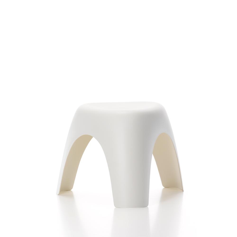 北歐櫥窗 Vitra|Elephant stool 大象凳