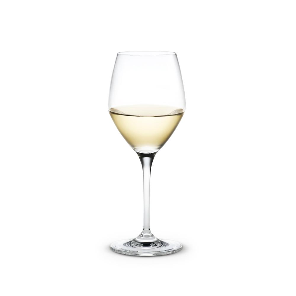 北歐櫥窗 Holmegaard|黃金協奏曲3號-白酒杯 (32cl、1入)