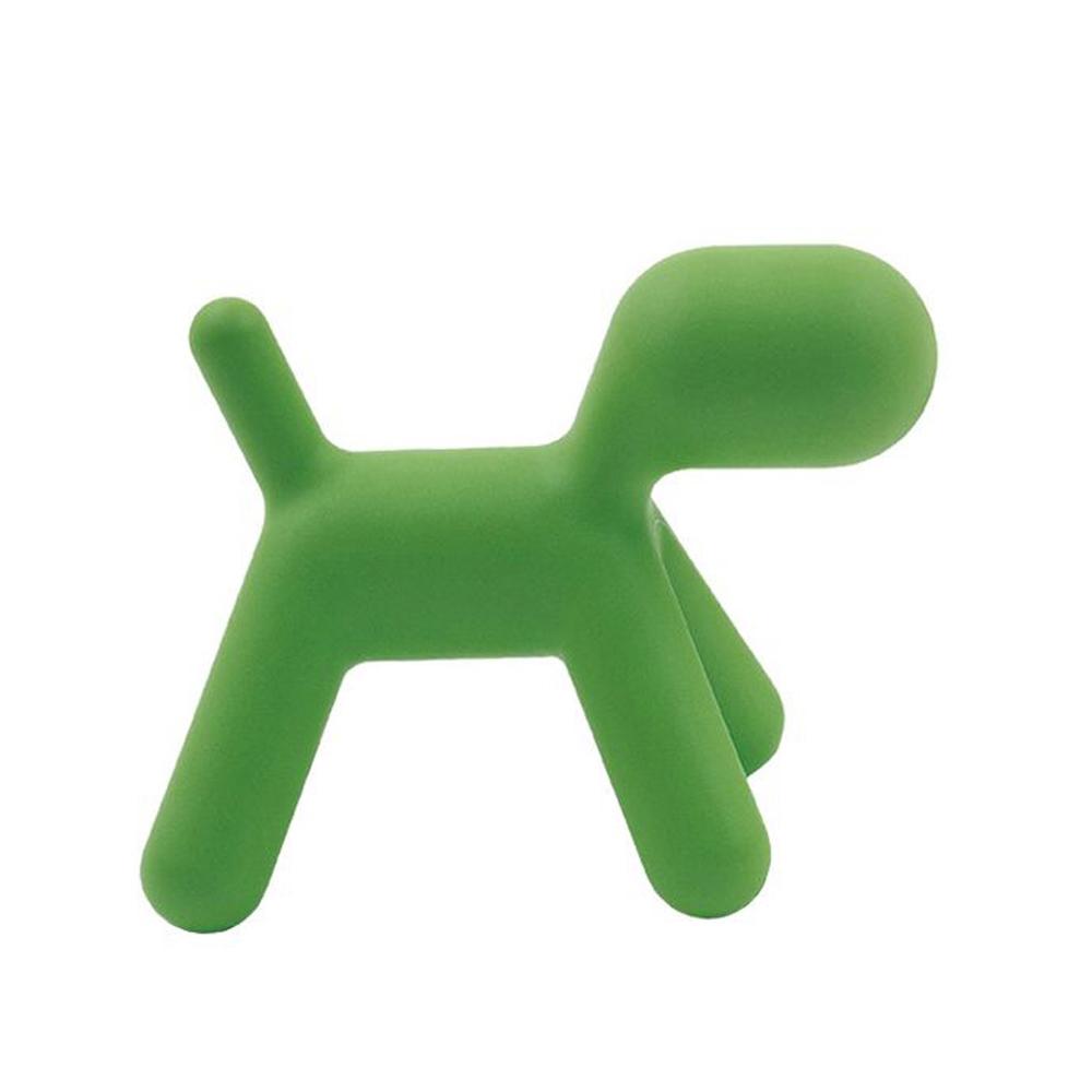 北歐櫥窗 Magis Puppy 狗(中型犬)