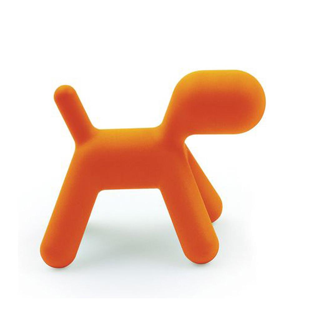 北歐櫥窗 Magis|Puppy 狗(中型犬)