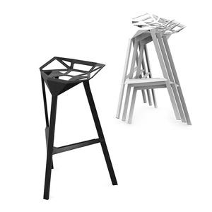 北歐櫥窗 Magis|Stool One 中島椅