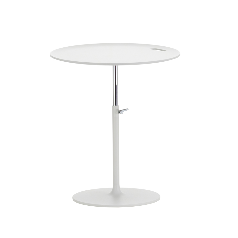 北歐櫥窗 Vitra|Rise Table 自在小桌